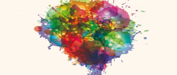 WATCH — How Emotions Are Made | Center for Law, Brain and ...