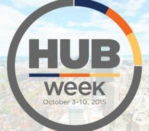 HUBweek
