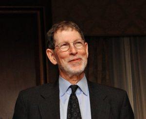 John Reinstein