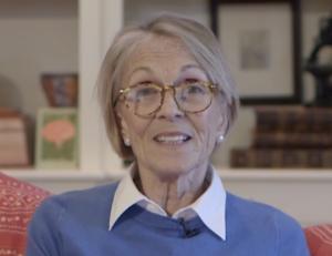 Lidia Rosenbaum