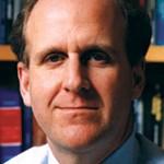 Daniel L. Schacter, Ph.D