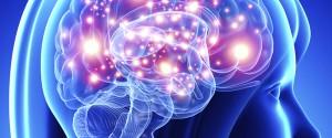 brainpain_email