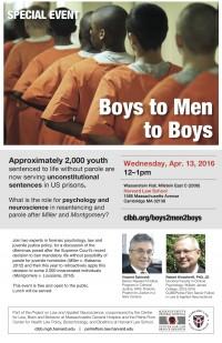 clbb_boys2men2boys_poster_11x17_160411