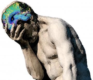 depressed_brain
