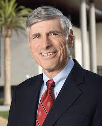 Philip Pizzo, MD, was Dean of the Stanford University School of Medicine from 2001-2012. He is also the Heckerman Professor of Pediatrics and Professor of Microbiology & Immunology.