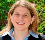 Rebecca W. Brendel